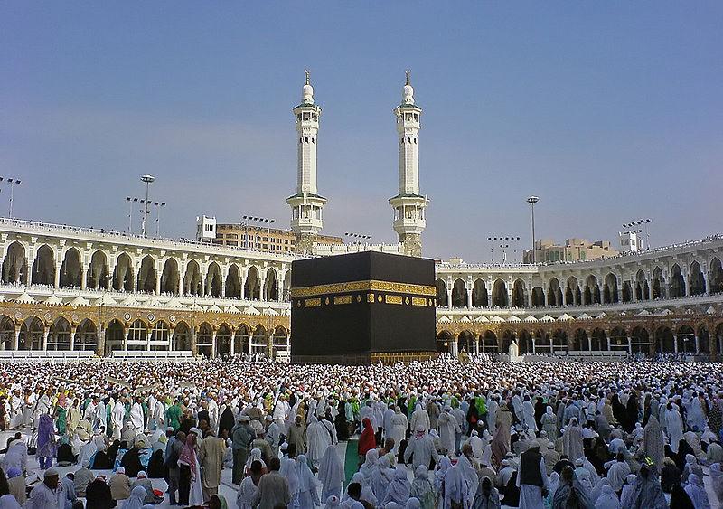 www.islam
