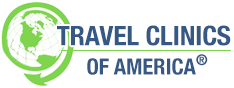 Travel Clinics of America
